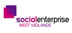 Member of Social Enterprise West Midlands