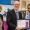 Aidem Digital wins Social Enterprise West Midlands Profit Award