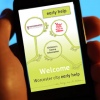 Aidem Digital to produce Mobile App for Worcester Children's Centres