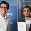Indi Deol Awarded Visiting Fellowship from Aston University