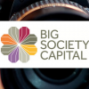 Aidem Digital Photography published in Big Society Capital's Anuual Report 2014
