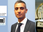 Indi Deol selected as finalist for Ernst & Young Midlands Entrepreneur Of The Year 2015
