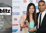 DESIblitz.com wins Best Website award at Asian Media Awards 2015