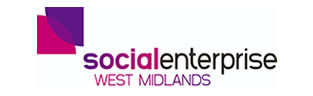 social enterprise west mids